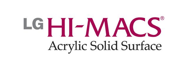 LG-hi-macs-acrylic-solid-surface