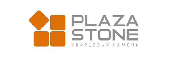 Proizvoditel-plaza-stone