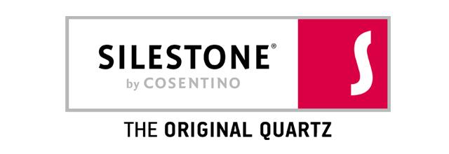 Proizvoditel-silestone-by-cosentino